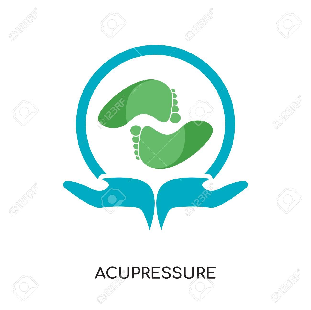 Certificate in Clinical Acupressure