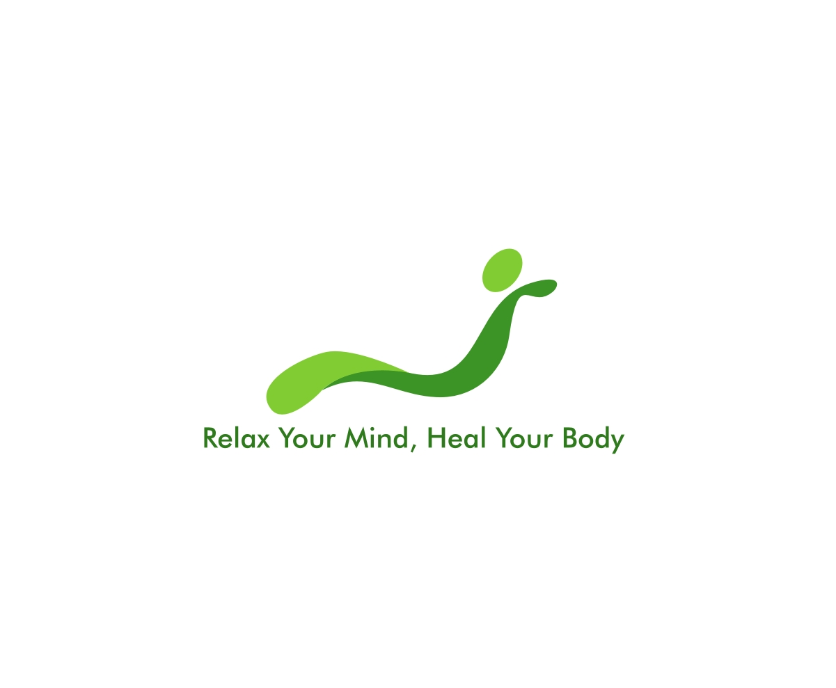 Certificate in Indian Traditional Massage
