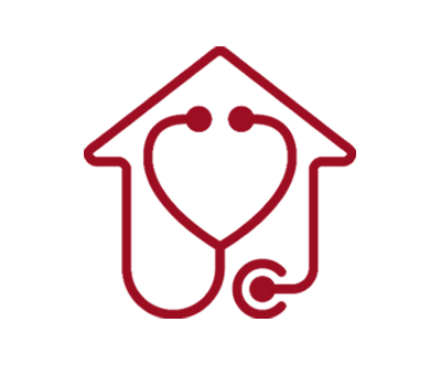 Certificate in Home Health Aide