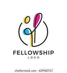 Fellowship in Cardio-respiratory Physiotherapy FCRP