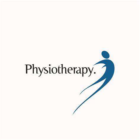 Orientation to Basic Physiotherapy