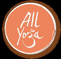 Certificate in Yoga Teachers Training