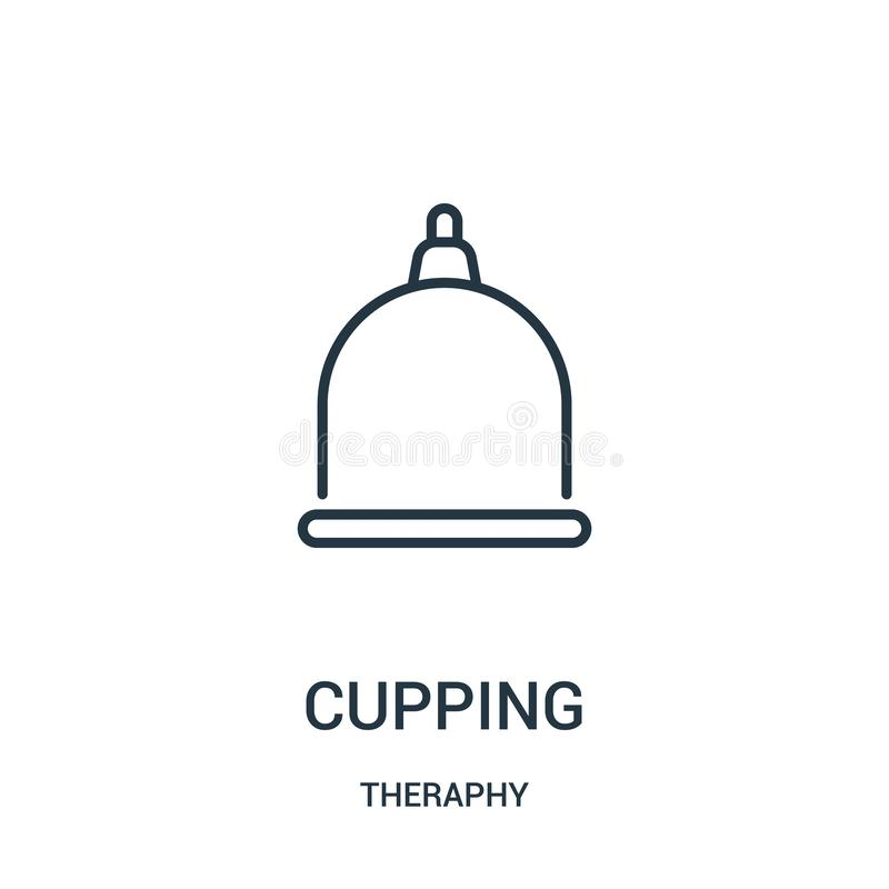 Certificate in Cupping Therapy