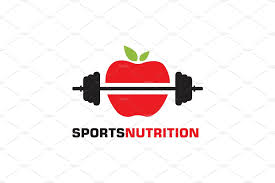 Certificate in Sports Nutrition