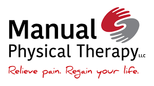 Certificate in basic manual therapy Concepts