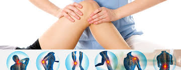 CERTIFICATE IN SPORTS PHYSIOTHERAPY