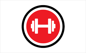 Certificate In Fitness Training