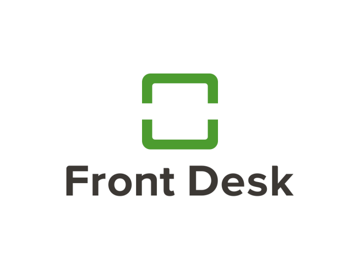 Certificate in Front Desk management