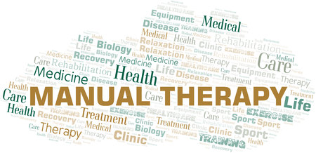 PERIPHERAL MANUAL THERAPY {WHOLE BODY} UJJAIN