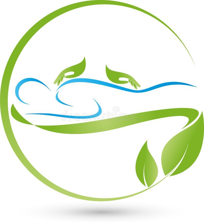 Certificate in Therapeutic Massage