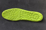 Insole (PU) Pair Imported
